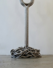 FLUX candelabrum