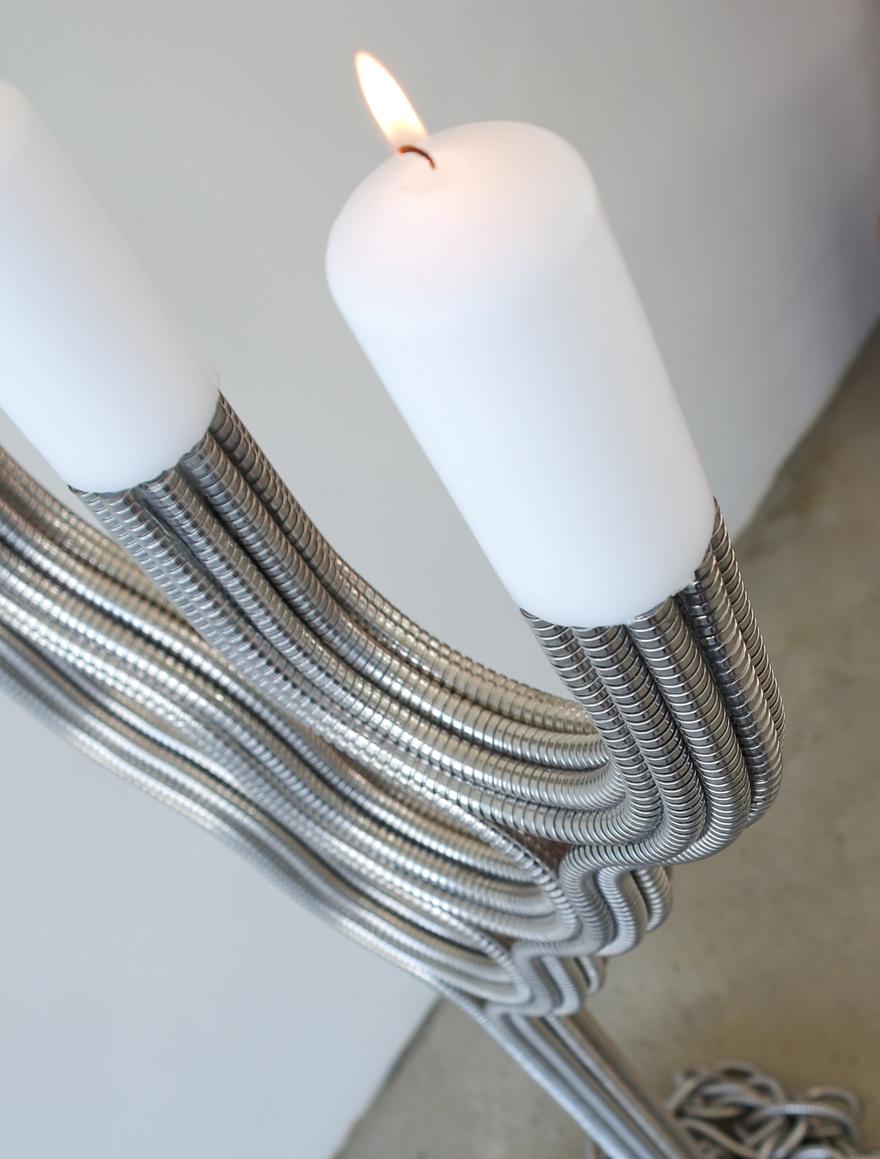 flux candelabrum 18 wp