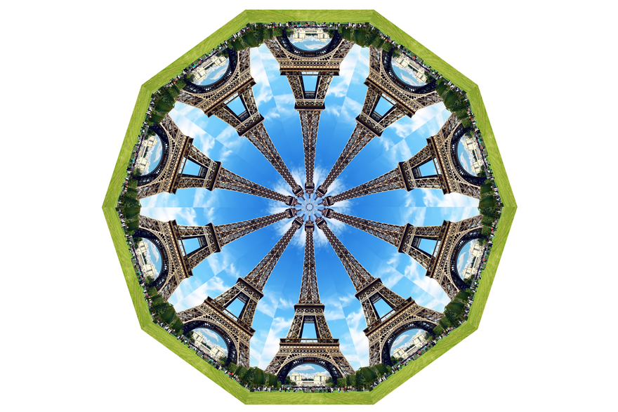 colosseum multi eiffel wp
