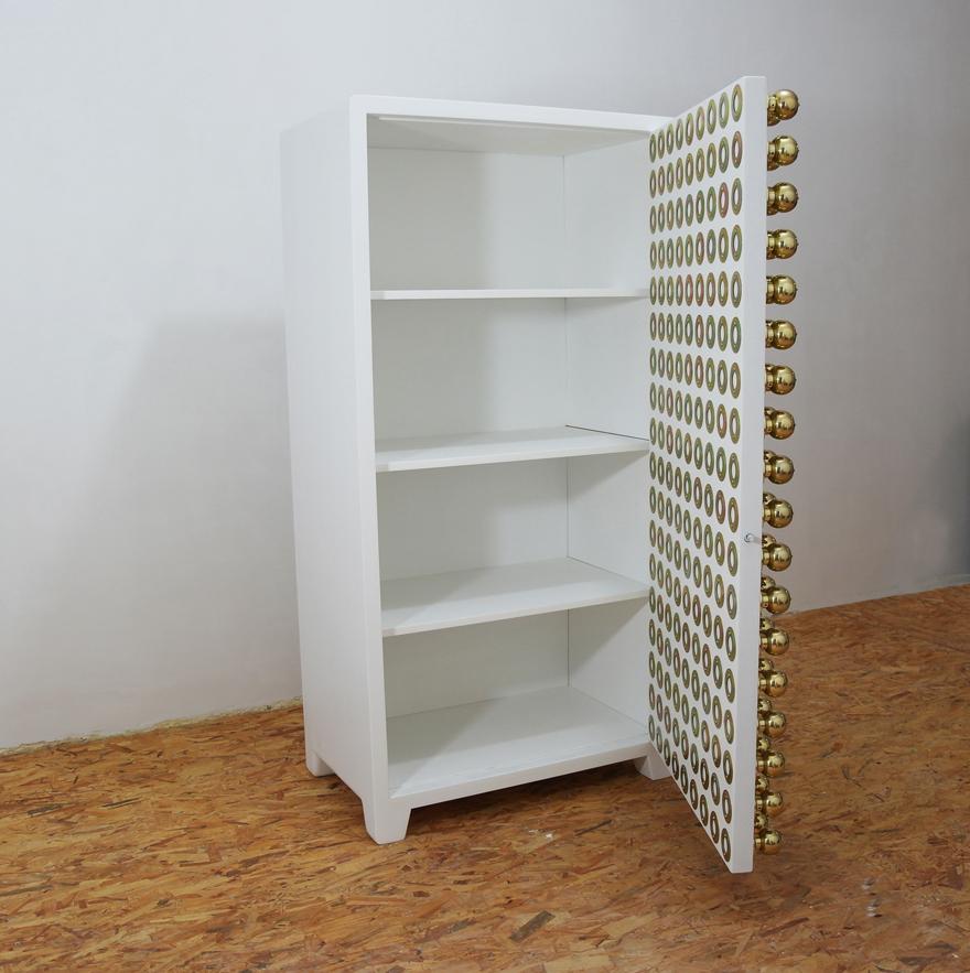 timesafe janpaul.design open